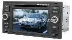 Car DVD for FORD Mondeo/Focus JENKA DVX-8806