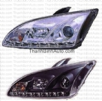 ĐÈN PHA LED FORD FOCUS 05~07