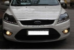 ĐÈN PHA LED FORD FOCUS 2009