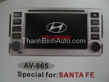 DVD KOVAN 3101 - 5006 khuyến mãi 3. 995K + tặng camera 1. 000. 000vnd