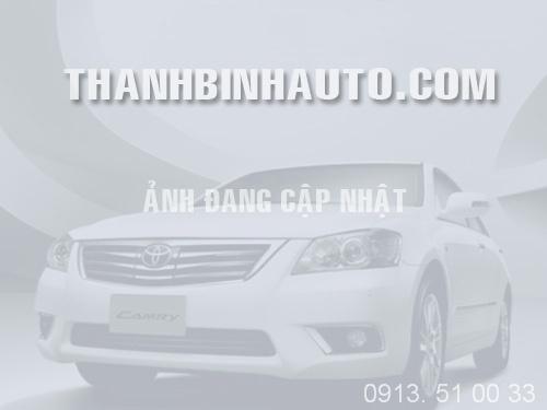 Nắp thùng Canopy Toyota Hilux kiểu X6  Thông tin sản phẩm   Thông tin sản phẩm   Liên hệ    Khuyến m...
