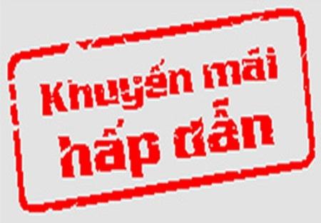 Khuyến mãi lớn cho khách hàng bọc ghế da thật_Thanhbinhauto Long Biên