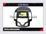 GPS Navigation For HYUNDAI i30 - JENKA DVX-8905HDG