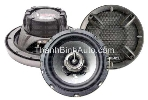 MC-625 6.5'' 2-Way Coaxial Speaker