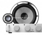 Focal UTOPIA Be - Kit No6
