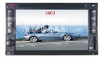 Car DVD for NISSAN Tiida,bluebird,PALADIN,QASHQAI JENKA DVX-8756 