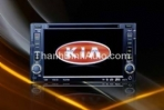 DVD cho KIA CARENS - DVD MOTEVO HD GPS