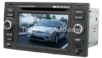 DVD JENKA DVX-8806G HD GPS for FORD Mondeo/Focus