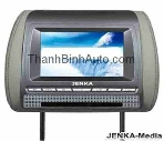 JENKA