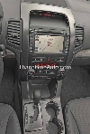 GPS Navigation For KIA Sorento - JENKA DVX-8519HDG 