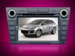 Car DVD For MAZDA 5 JENKA DVX-8565 