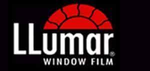 Dán phim LLumar - Phim cách nhiệt cho ôtô - Made in USA
