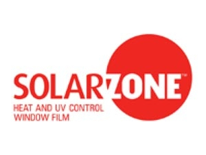 SolarZone - Phim cách nhiệt ô tô nhà kính _Thanhbinhauto Long Biên
