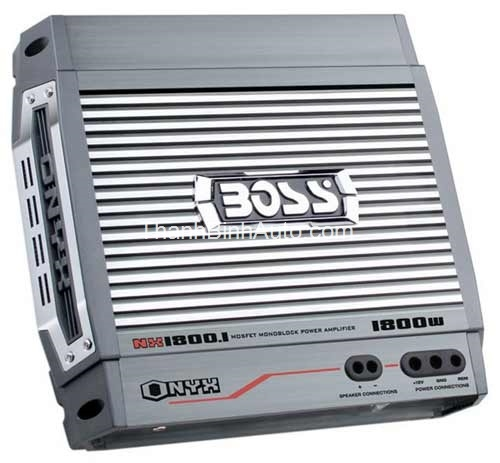 NX1800. 1