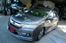 Body Ativus xe HONDA CITY 2017 2018