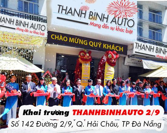 http://thanhbinhauto.com/admin/uploadpicture/142.jpg
