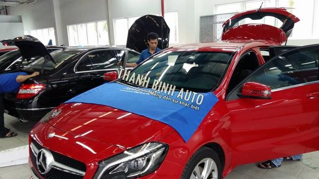 www.123nhanh.com: Black Friday, ThanhBinhAuto siêu KM tất cả các loại Phim