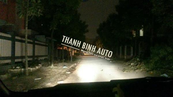http://thanhbinhauto.com/admin/uploadpicture/TBA-21467.jpg