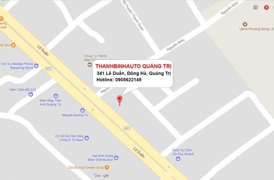 http://thanhbinhauto.com/admin/uploadpicture/map-quangtri-4.jpg